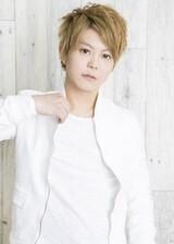 Masami Itou