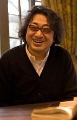 Yoshihiro Yamada