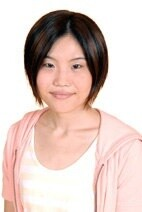 Naomi Iida