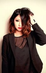 Erika Fukusawa