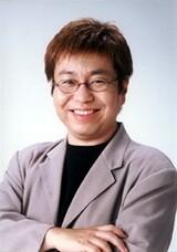 Atsushi Maezuka