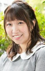 Yuu Sasahara