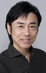 Hiroshi Yanaka
