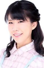 Haruna Kakiage