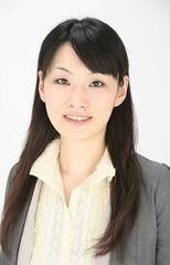 Yuka Adachi