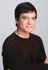 Jay Kabira