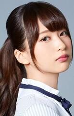 Kanae Shirosawa