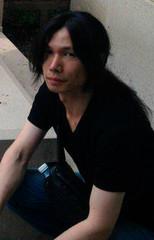 Seiji Hotta