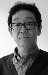 Takashi Itou