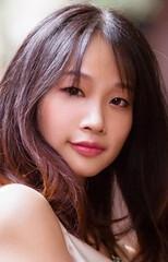 Suzie Yeung