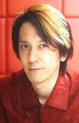 Kunihiko Ikuhara