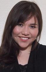 Nicole Gose