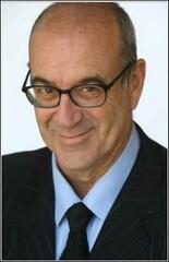 Michael Sorich