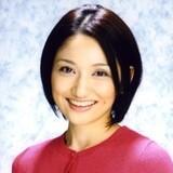Yuuko Katou