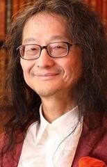 Shirou Sagisu