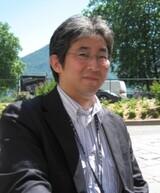 Kounosuke Uda