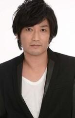 Setsuji Satou