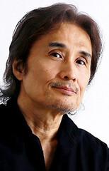 Tetsurou Oda