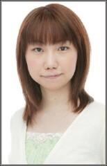 Miwa Yasuda