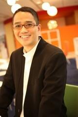 Satoshi Tajiri