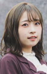Mai Satou
