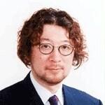 Toshihiko Sahashi