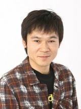 Masahiro Koumoto