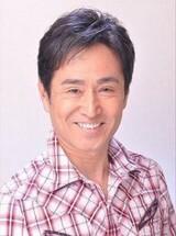 Hirokazu Hiramatsu