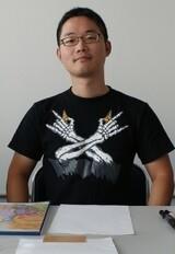 Ryouji Masuyama