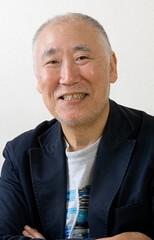 Ryousuke Takahashi