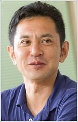 Gorou Miyazaki