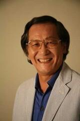 Toshihiko Kojima