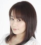 Riko Hirai