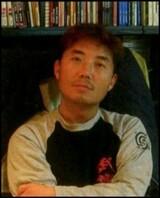 Jung-Hoo Mun