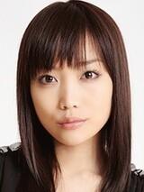 Eriko Satoh