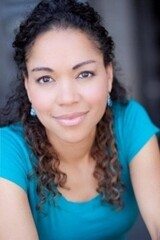 Gina Bowes