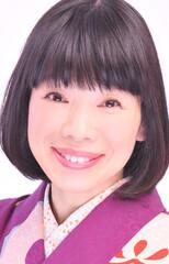 Wasabi Mizuta