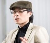 Osamu Yamasaki