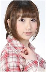 Yuiko Tatsumi