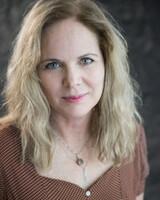 Tamara Burnham Mercer