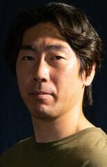 Takayuki Hirao
