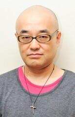 Kazuyoshi Katayama