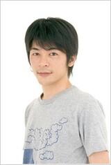 Takuma Takewaka