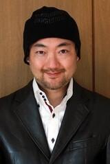 Gakuto Mikumo