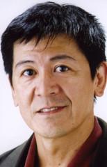 Shigenori Souya