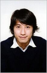 Shousuke Tanihara
