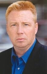 Randy McPherson
