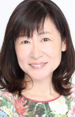 Yuuko Sumitomo