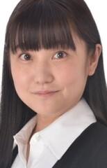 Arisa Ogasawara