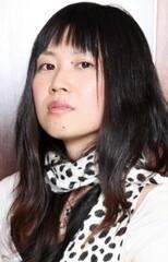 Kazue Katou